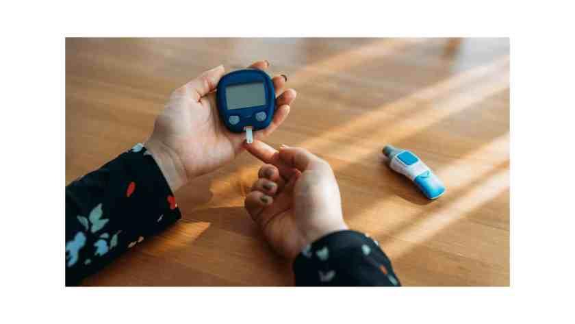 AmeriCare Blood Sugar Defense - Blood Sugar Checking