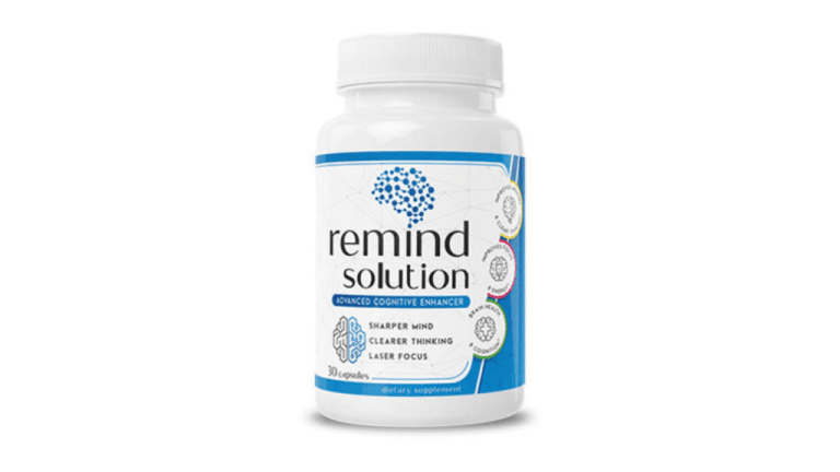 ReMind-Solution-Reviews