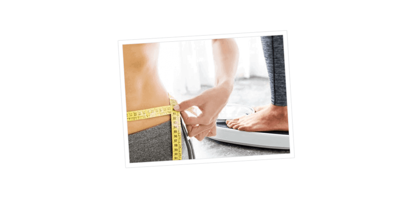 ReNew Supplement Side Effects