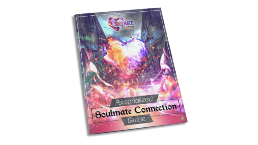 Personalized Soulmate Connection Guide Reviews