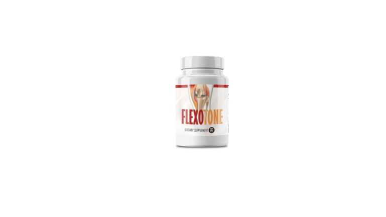 Flexotone Reviews