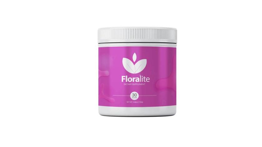 Floralite Reviews