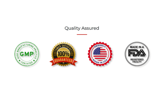 Stone Force Certifications