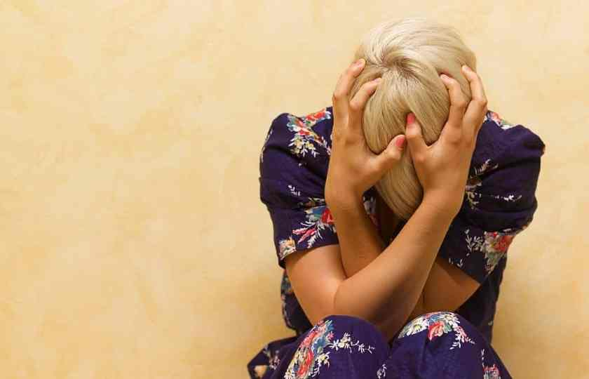Types Of Headaches And How To Manage Them-6 Things To Remember