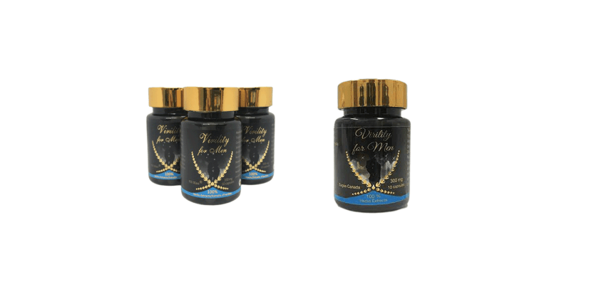 Virility-For-Men Supplement-bottle-images by customers