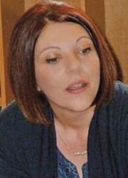 Ιωαννα Μπουλντουμη