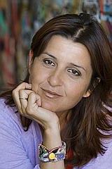 Μαρία Παπαγιάννη