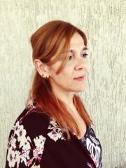 Μαρία Ρασσιά