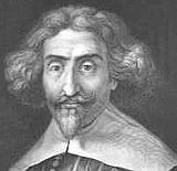 Μιγκέλ ντε Θερβάντες