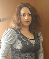 Νικολέττα Φαρμάκη