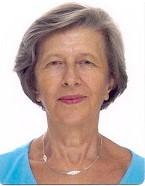 Μαίρη Γυφτάκη