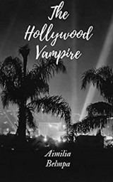 The Hollywood Vampire