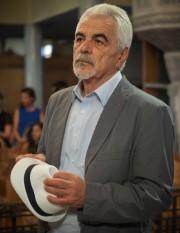 Κωνσταντίνος Αρβανιτάκης