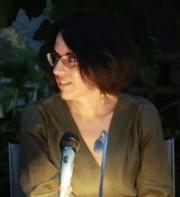 Νικολέττα Αλεξάνδρου