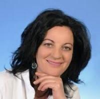 Αννα Μετσάνη