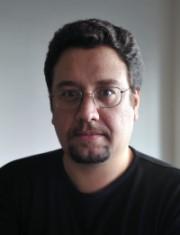Κωστής Δ. Γουσίδης