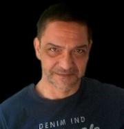 Δημήτρης Αποστολόπουλος
