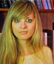 Αλίκη Κοσυφολόγου