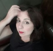 Κατερίνα Γαϊτάνου