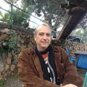 Κωνσταντίνος Γυπαράκης