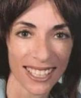 Μαρίνα Μιχαήλ Χρηστάκη