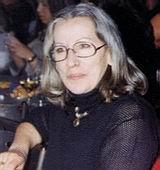 Κατερίνα Ντούγκα-Κοτοπούλου