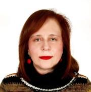 Λίλια Τσούβα