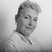 Μαρία Φραγκιά