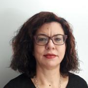 Μαρία Καραμεσίνη