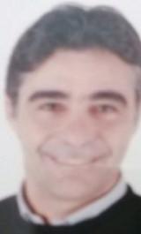 Μπάμπης Χαραλαμπόπουλος