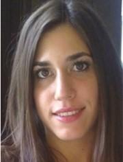 Μαρία Κουρμπάνη