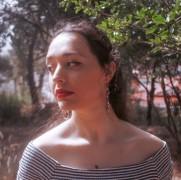 Κατερίνα Λάκκα