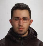 Νικόλαος Ρουσόπουλος-Τσίγκρας