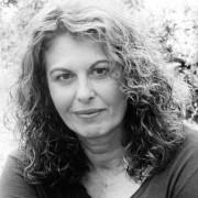 Κατερίνα Ζαχαριάδου