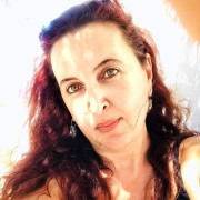 Αννα Παπαδάκη-Σωτηριάδη
