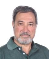Δημήτρης Ανδρικίδης