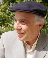 Γιώργος Α. Φυτιλής