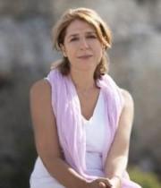 Βιολέττα Μαράντου-Παυλέα