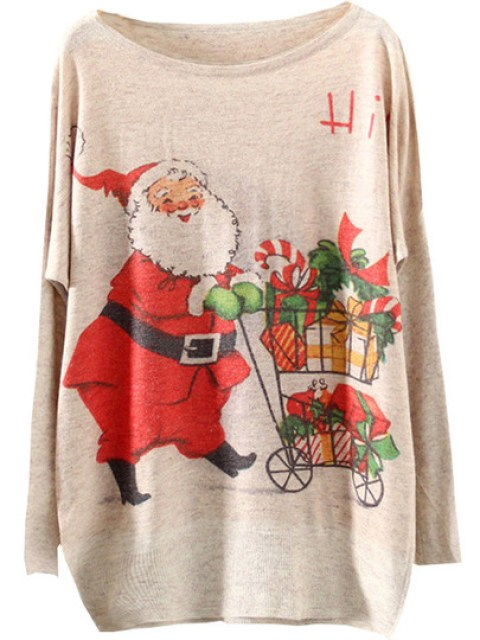 www.shein.com/Multicolor-Batwing-Sleeve-Christmas-Reindeer-Print-Knitwear-p-243456-cat-1734.html?aff_id=1642