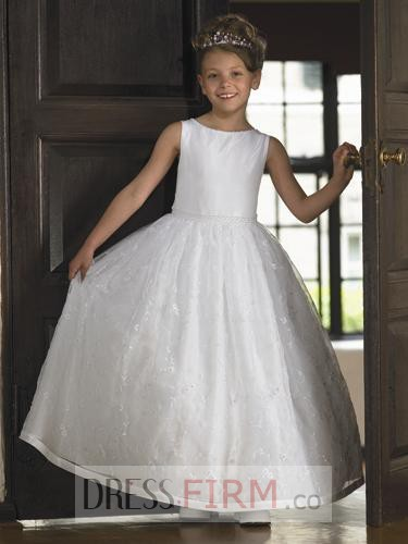 http://www.dressesfirms.co.uk/UK-Store-Sale-ball-gown-best-sell-siren-white-applique-organza-hottest-first-communion-dress-bsfcd033-p-4797.html