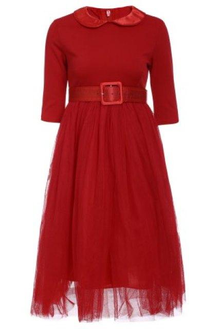 www.rosegal.com/vintage-dresses/graceful-peter-pan-collar-long-295365.html?lkid=143784
