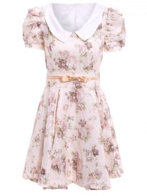 www.rosegal.com/vintage-dresses/vintage-peter-pan-collar-floral-42414.html?lkid=14378