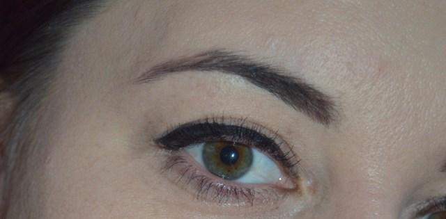 Eyeliner gel Flormar