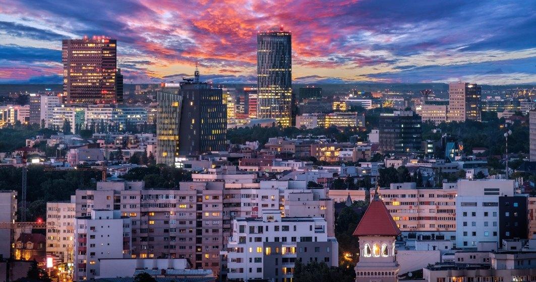Iată evoluția prețurilor imobiliare din Capitală. Ce va urma?