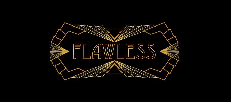 Flawless – un site de lifestyle potrivit pentru toți