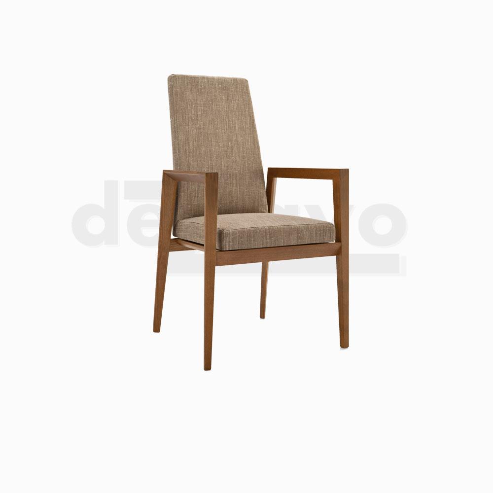 Marie-Ann Chairs