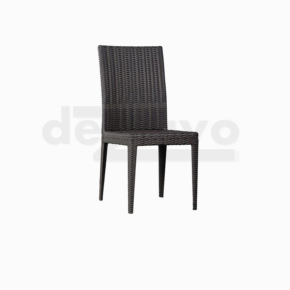 Side Dining Chairs