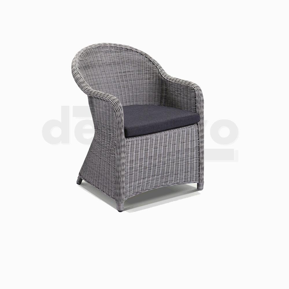 Kubo Chairs