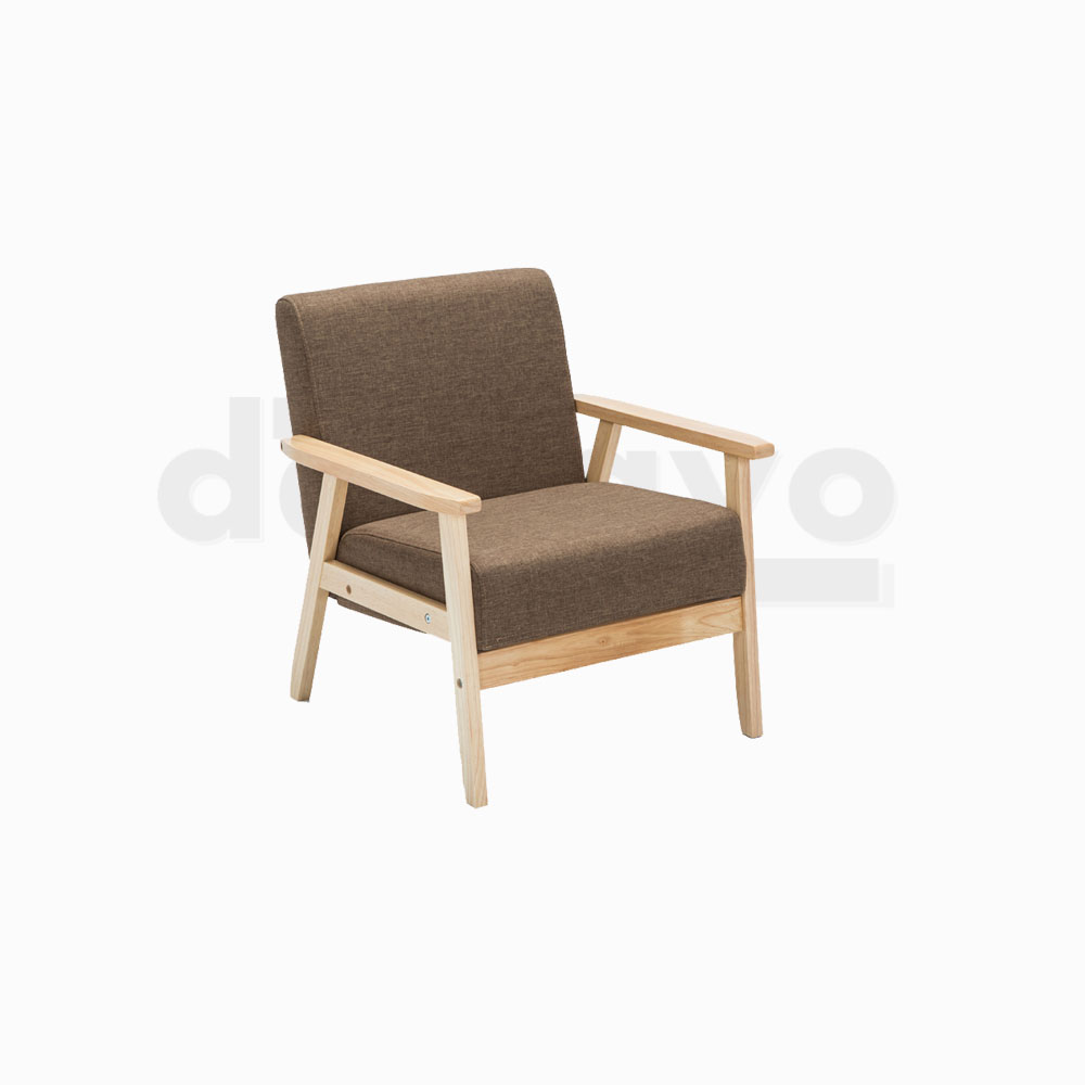 Fiji Lounge Chair