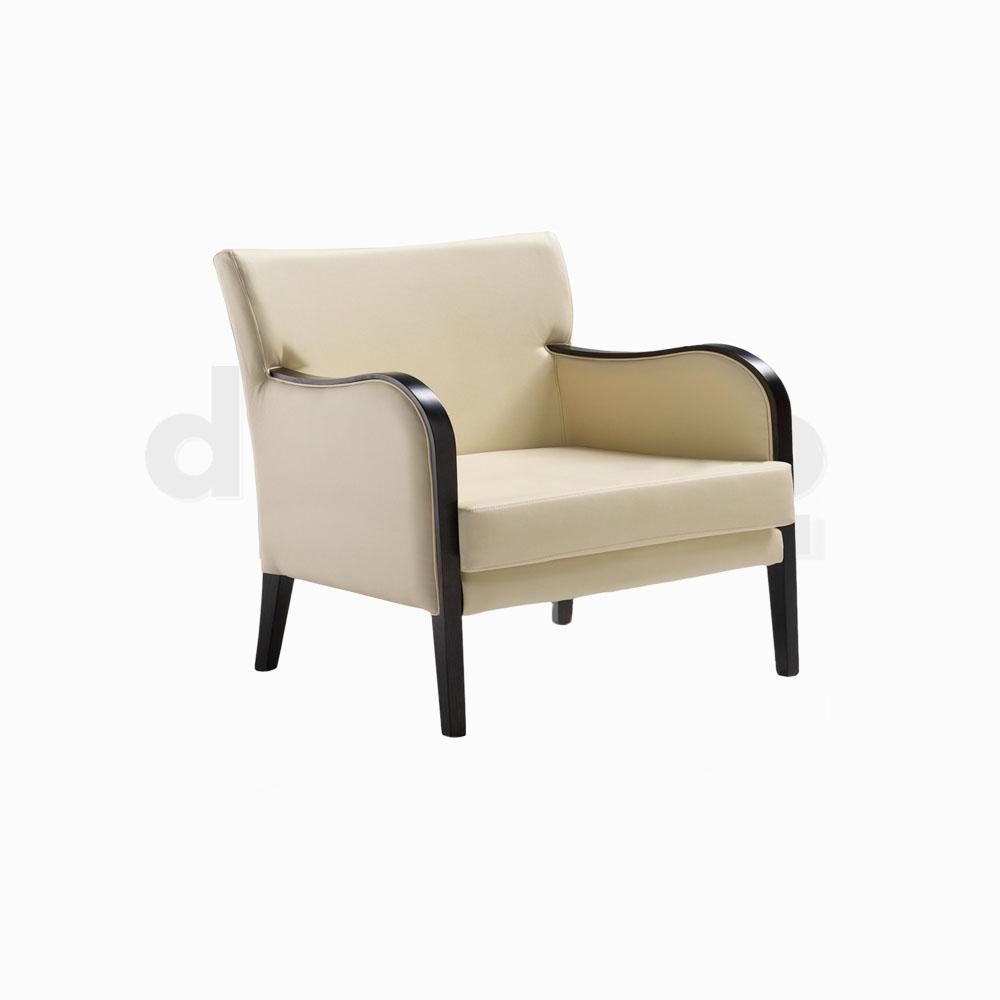 Finn Single Lounge